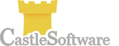 Castle Software Ltd